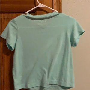 Aeropostale Tops - NYC shirt